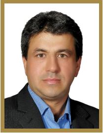 dr ali seifi2